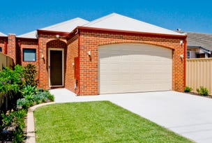 20a Selway Road, Brentwood, WA 6153