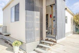 Lot 33 Third Street, Fowlers Bay, SA 5690