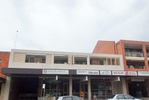89 Mulga Rd, Oatley, NSW 2223