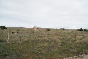 Lot 70 Main Street, Sheringa, SA 5607