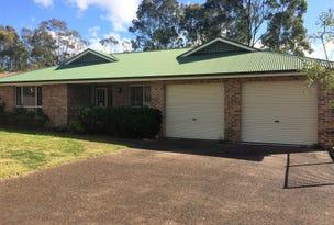 3 Robertson Close, Dungog, NSW 2420