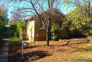 22 Pelsart Street, Red Hill, ACT 2603