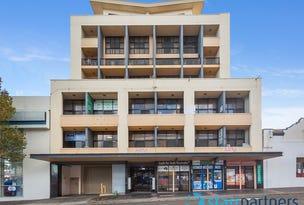 19/105-107 Church Street, Parramatta, NSW 2150