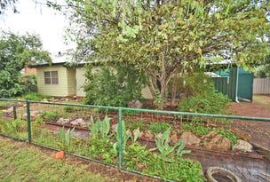119 Darling Street, Wentworth, NSW 2648