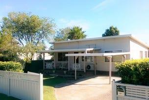 321 Gregory Street, South West Rocks, NSW 2431