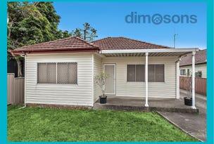 22 Bridge Street, Coniston, NSW 2500