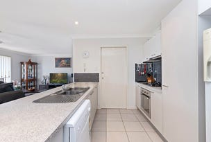 41/108a Cemetery Road, Raceview, Qld 4305