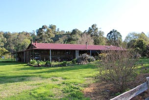No 9 Saleyard Road, Buchan, Vic 3885