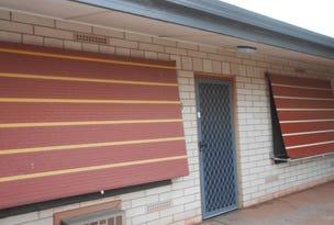 3/100 Essington Lewis Avenue, Whyalla, SA 5600