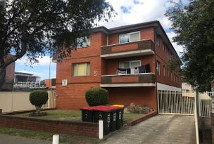 4/2 Clifford Street, Canley Vale, NSW 2166