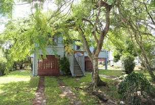 21 Beaton Street, Coopers Plains, Qld 4108