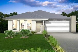 Lot 210 Sandridge Street, Chisholm, NSW 2322
