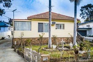 71 Warrina Avenue, Summerland Point, NSW 2259