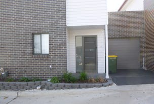 44 Skylark Avenue, Thornton, NSW 2322