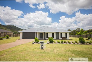 38 Stirling Drive, Rockyview, Qld 4701