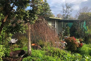8 Malcolm Drive, Grantville, Vic 3984