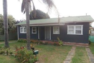 1/101 Moss Street, Nowra, NSW 2541
