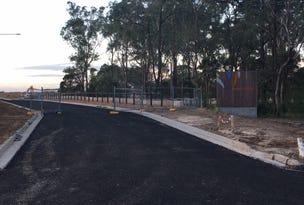 Lot 202 Eden Circuit, Pitt Town, NSW 2756