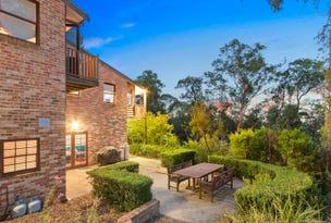 101 Serpentine Lane, Bowen Mountain, NSW 2753