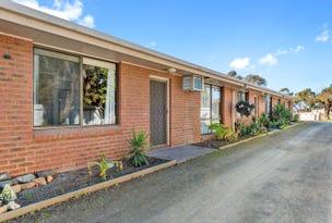3/5 Pinniger Street, Yarrawonga, Vic 3730