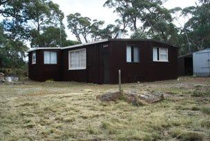 10649 Highland Lakes Road (1 Wilkies Court), Doctors Point, Tas 7304
