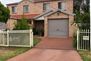 112a Kiora Street, Canley Heights, NSW 2166
