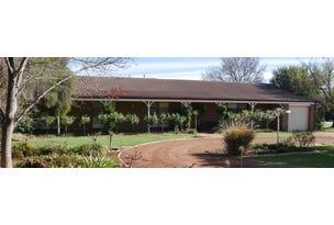 157 Petersham Road, Leeton, NSW 2705