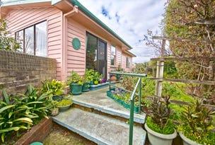 15 Adina Place, East Devonport, Tas 7310
