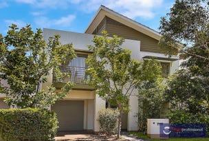 24 Tooth Avenue, Newington, NSW 2127
