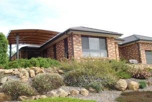 3 Banyalla Close, Jerrabomberra, NSW 2619