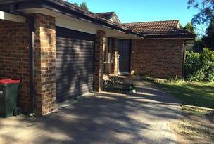 39a Price Street, Bowral, NSW 2576