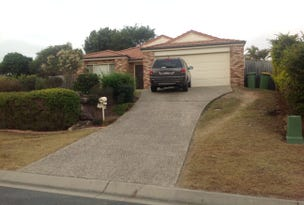 17  Forest View Crs, Springfield, Qld 4300