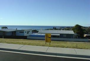 Lot 4 Sea Eagle Drive, Bicheno, Tas 7215