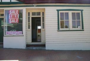 87A Oberon St, Oberon, NSW 2787