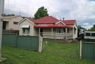 265 Meade Street, Glen Innes, NSW 2370
