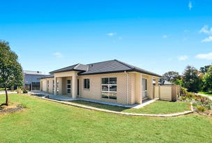 13 Les Edwards Street, Forde, ACT 2914