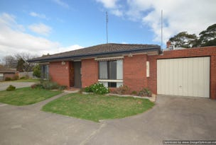 3/51 Anderson Street, Bairnsdale, Vic 3875