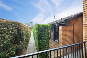 1/25 Brougham Street, East Gosford, NSW 2250