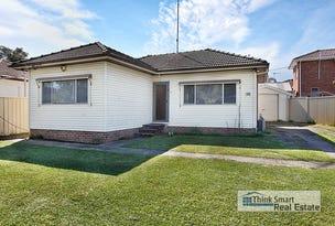 43 Coghlan Crescent, Doonside, NSW 2767