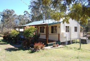 840 Mongogarie Road, LEEVILLE via, Casino, NSW 2470