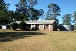 29-43 Heritage Road, Jimboomba, Qld 4280