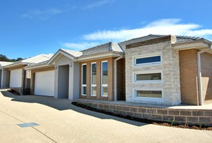 2/7 Clarence Place, Tatton, NSW 2650