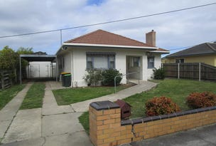 7 Dudley Street, Yarram, Vic 3971