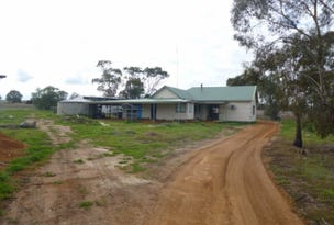 1362 Datatine Road, Nyabing, WA 6341