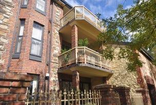 5/5 Barton Terrace East, North Adelaide, SA 5006