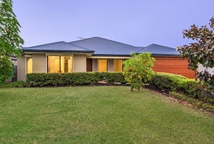 22 Coffs Bend, Secret Harbour, WA 6173