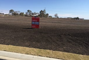 Lot 49 'The Orchard' Keding Road, Westbrook, Qld 4350