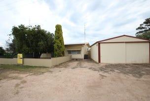 13 Edwards Street, Port Hughes, SA 5558