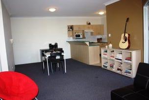 3/522-526 Hunter Street, Newcastle, NSW 2300