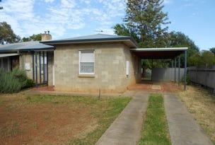 138 Goodman Road, Elizabeth South, SA 5112